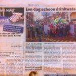 Leids Nieuwsblad