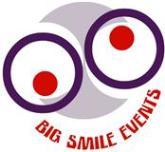 Big Smile Events | Leiden | Evenementen