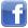 logo fb kkm